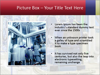 0000080590 PowerPoint Template - Slide 13