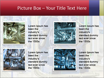 0000080590 PowerPoint Template - Slide 14
