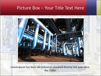 0000080590 PowerPoint Template - Slide 15