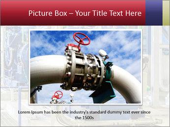 0000080590 PowerPoint Template - Slide 16