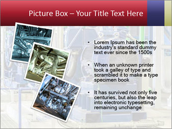 0000080590 PowerPoint Template - Slide 17