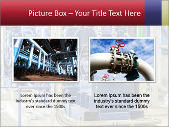 0000080590 PowerPoint Template - Slide 18