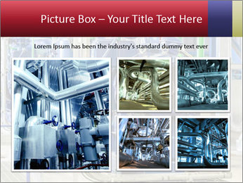 0000080590 PowerPoint Template - Slide 19