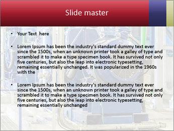 0000080590 PowerPoint Template - Slide 2