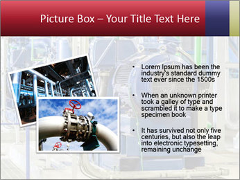 0000080590 PowerPoint Template - Slide 20