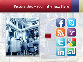 0000080590 PowerPoint Template - Slide 21