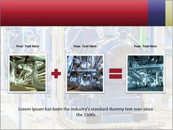 0000080590 PowerPoint Templates - Slide 22