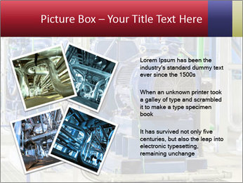 0000080590 PowerPoint Template - Slide 23