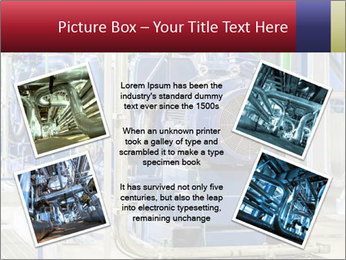 0000080590 PowerPoint Template - Slide 24