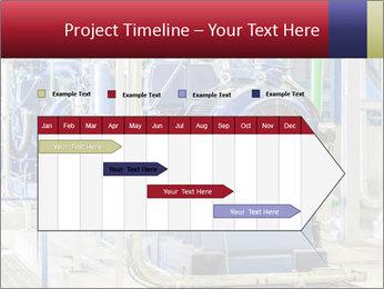 0000080590 PowerPoint Templates - Slide 25