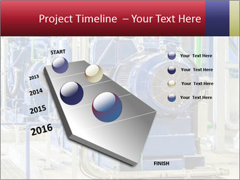 0000080590 PowerPoint Template - Slide 26