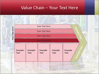 0000080590 PowerPoint Templates - Slide 27