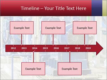 0000080590 PowerPoint Templates - Slide 28