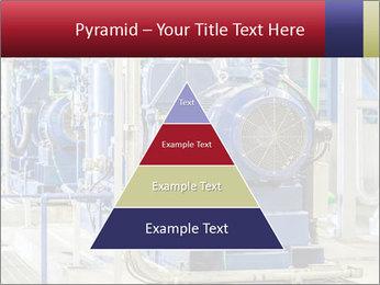 0000080590 PowerPoint Templates - Slide 30
