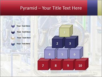 0000080590 PowerPoint Templates - Slide 31