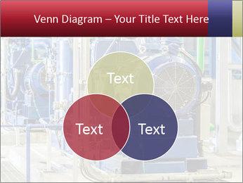 0000080590 PowerPoint Templates - Slide 33