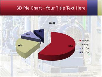 0000080590 PowerPoint Templates - Slide 35