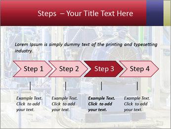 0000080590 PowerPoint Templates - Slide 4
