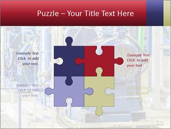 0000080590 PowerPoint Templates - Slide 43