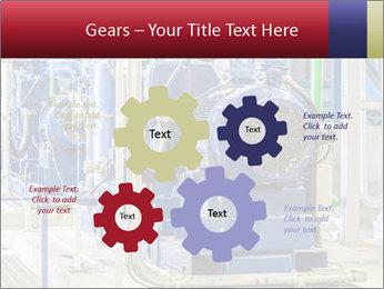 0000080590 PowerPoint Templates - Slide 47