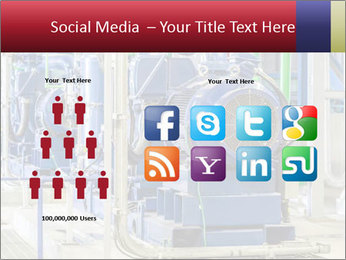 0000080590 PowerPoint Templates - Slide 5