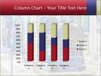 0000080590 PowerPoint Templates - Slide 50