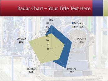 0000080590 PowerPoint Templates - Slide 51