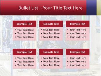 0000080590 PowerPoint Templates - Slide 56