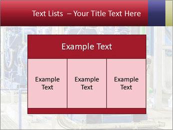 0000080590 PowerPoint Templates - Slide 59