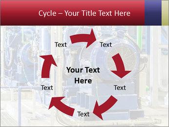 0000080590 PowerPoint Templates - Slide 62
