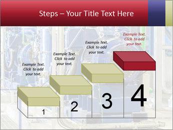 0000080590 PowerPoint Templates - Slide 64