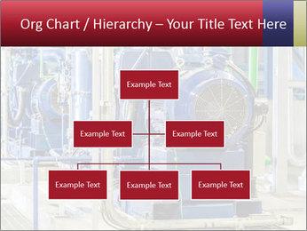 0000080590 PowerPoint Template - Slide 66