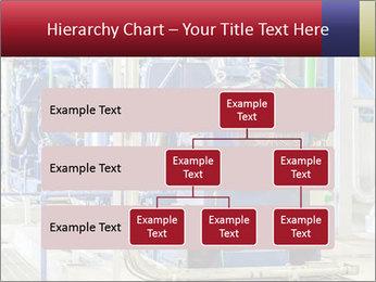 0000080590 PowerPoint Templates - Slide 67