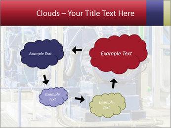 0000080590 PowerPoint Templates - Slide 72