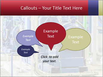 0000080590 PowerPoint Templates - Slide 73