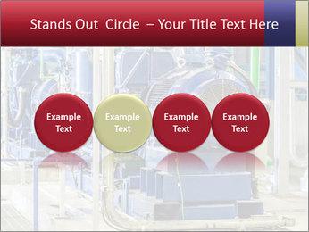 0000080590 PowerPoint Template - Slide 76