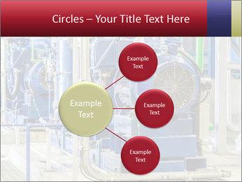 0000080590 PowerPoint Templates - Slide 79