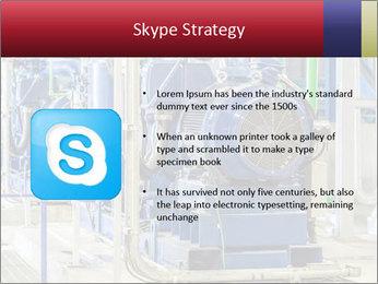0000080590 PowerPoint Templates - Slide 8