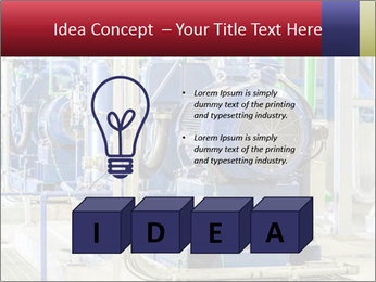 0000080590 PowerPoint Template - Slide 80