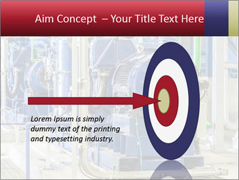 0000080590 PowerPoint Template - Slide 83