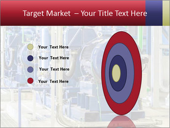 0000080590 PowerPoint Templates - Slide 84
