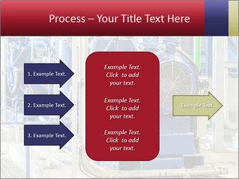 0000080590 PowerPoint Templates - Slide 85