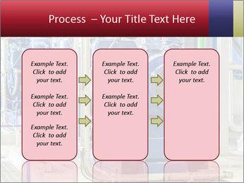 0000080590 PowerPoint Templates - Slide 86