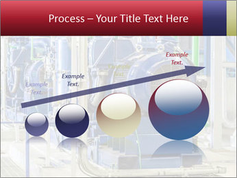0000080590 PowerPoint Templates - Slide 87