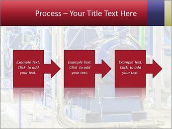 0000080590 PowerPoint Templates - Slide 88