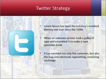 0000080590 PowerPoint Templates - Slide 9