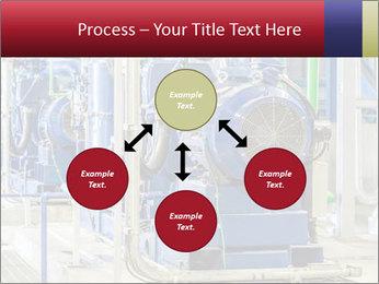0000080590 PowerPoint Templates - Slide 91