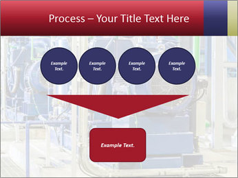 0000080590 PowerPoint Template - Slide 93