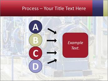 0000080590 PowerPoint Templates - Slide 94