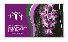 0000080591 Business Card Template